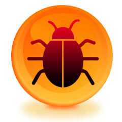 Digital Forensics Bug Sweeping Services in Hereford